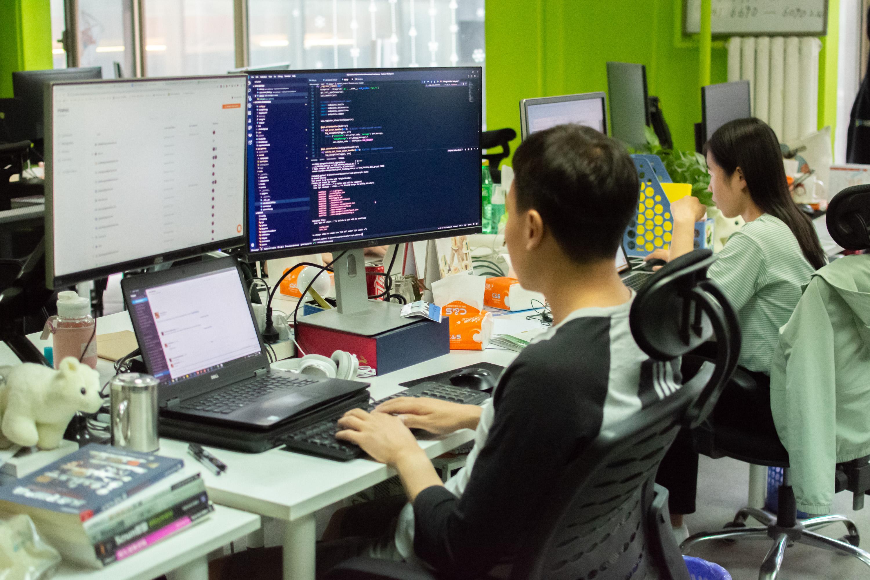 PTMIND Jash coding